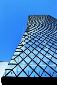 Arquitectura